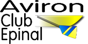 Aviron Club Epinal